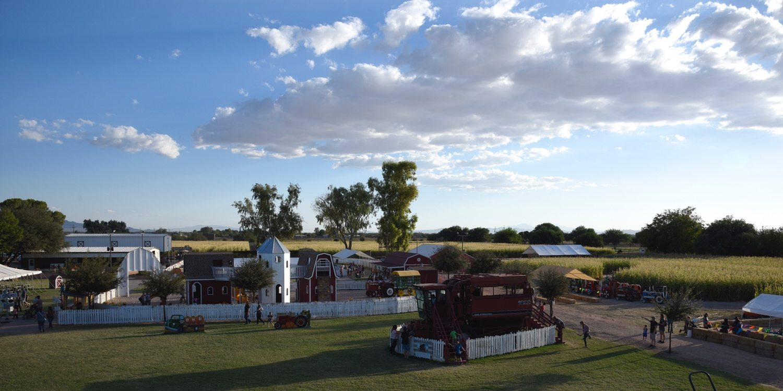 Marana-Pumpkin-Patch-Farm-Festival-Arizona.jpg