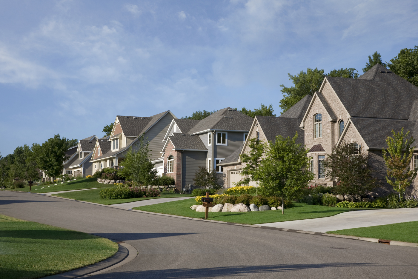 Tips For Buying A New Home - What You Should Know Before Moving Into a New Neighborhood
