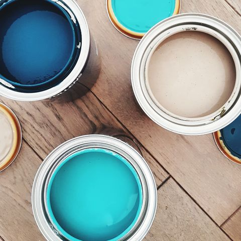 Should I Paint Before Selling My Home in Spokane?