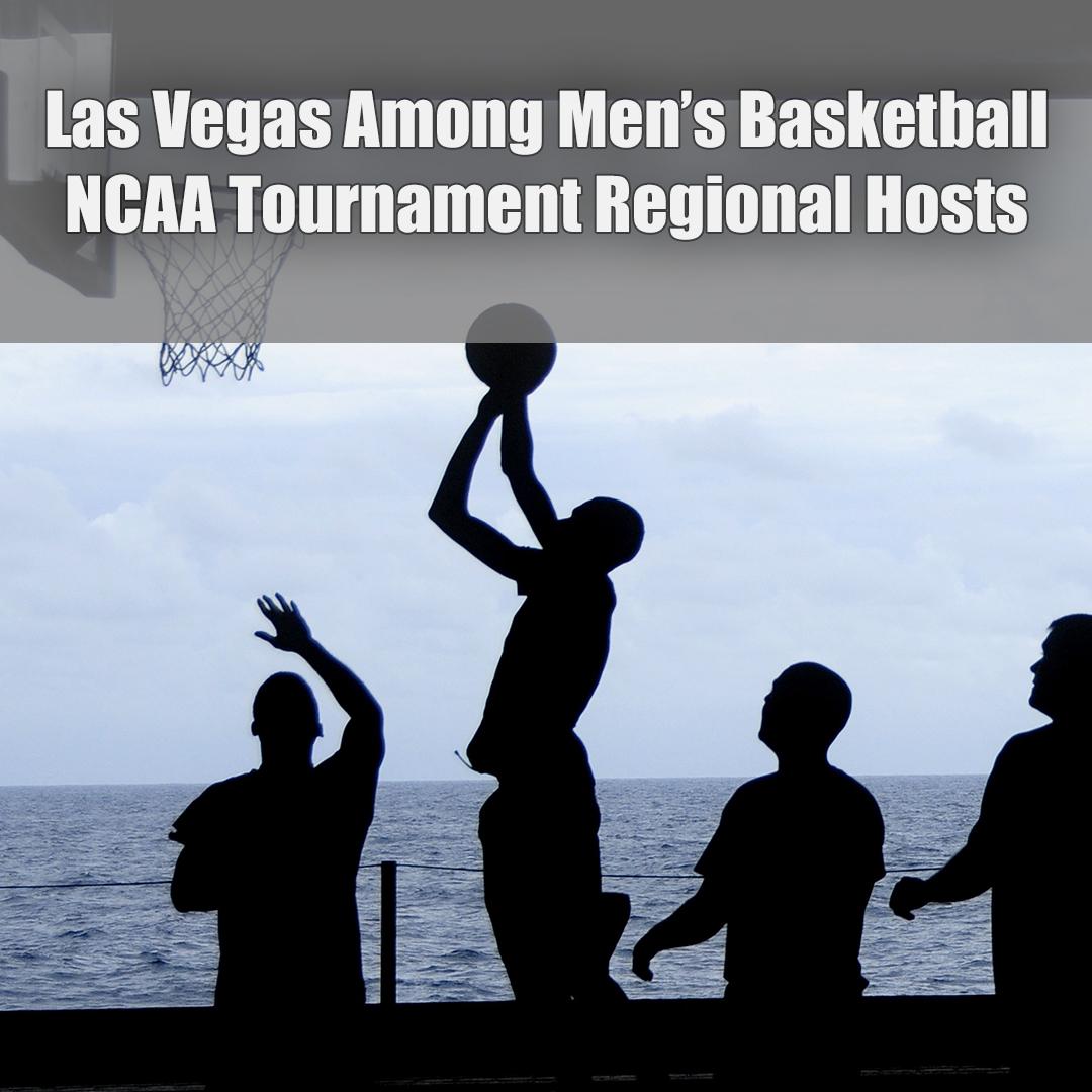 Las Vegas NCAA.jpg