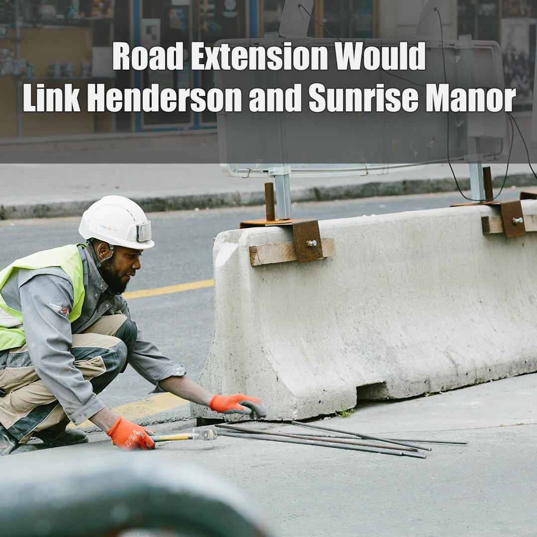 Road Extension.jpg