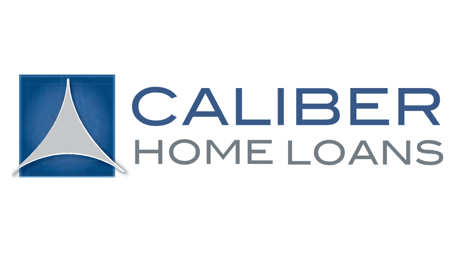 caliber-home-loans-vector-logo.png