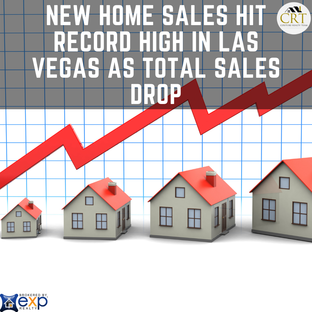 New Home Sales Hit Record High In Las Vegas As Total Sales Drop.png