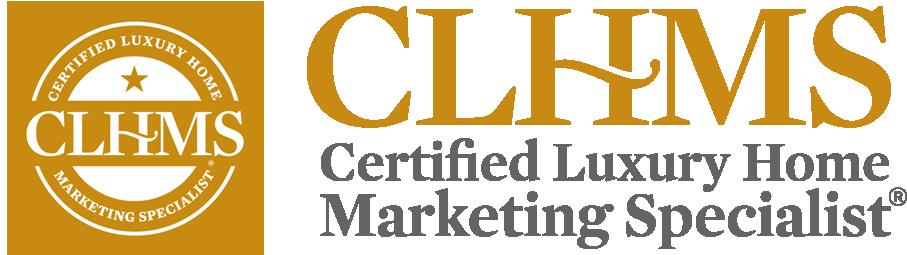 CLHMS_Logo.png