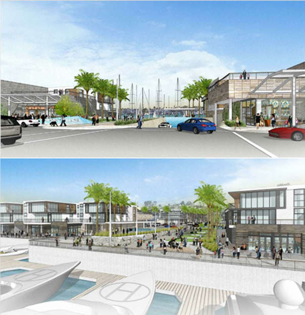 Newport-Village-from-CDD-Open-House-PPT.png