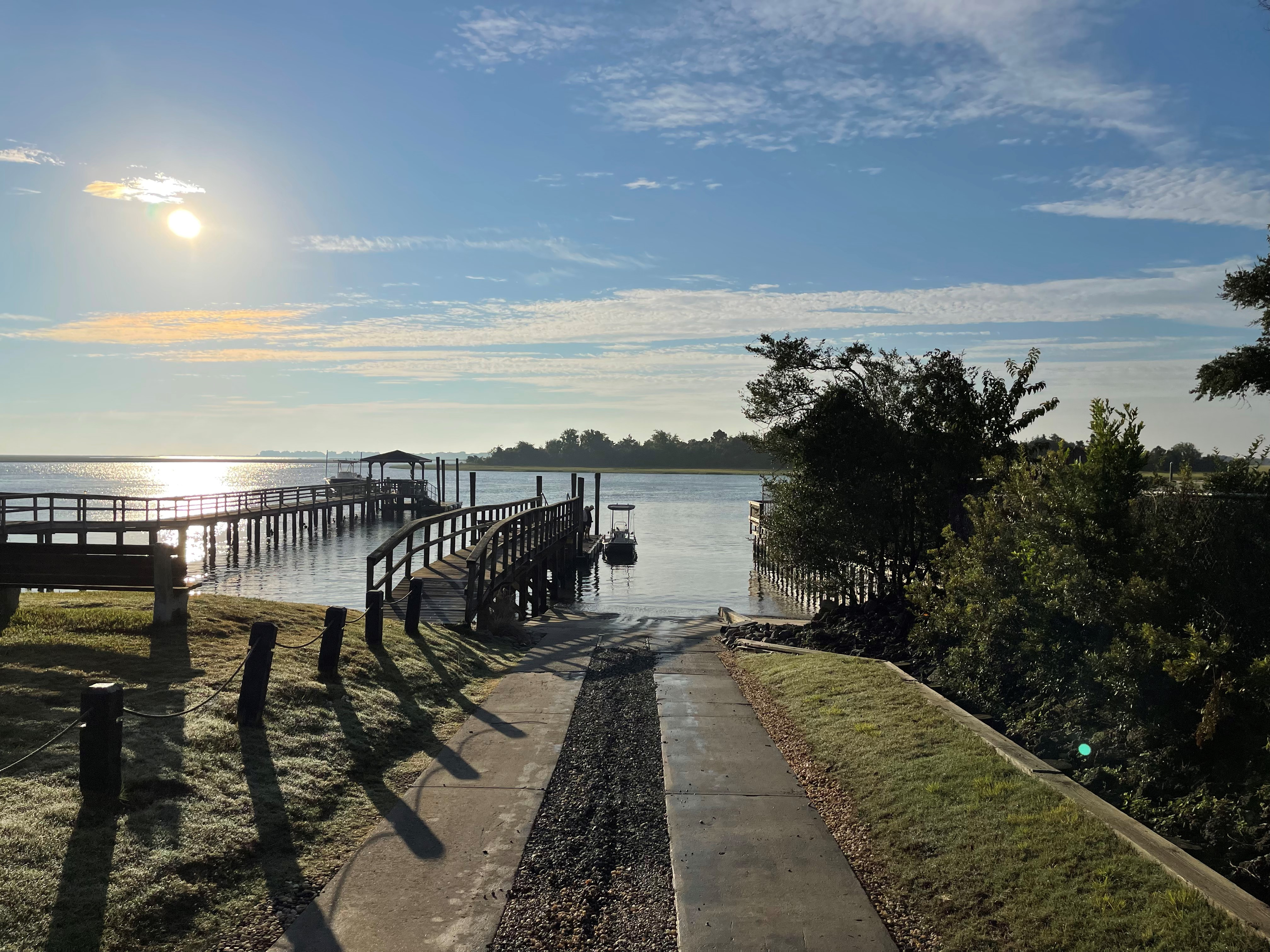 """Ogden in Wilmington North Carolina 
