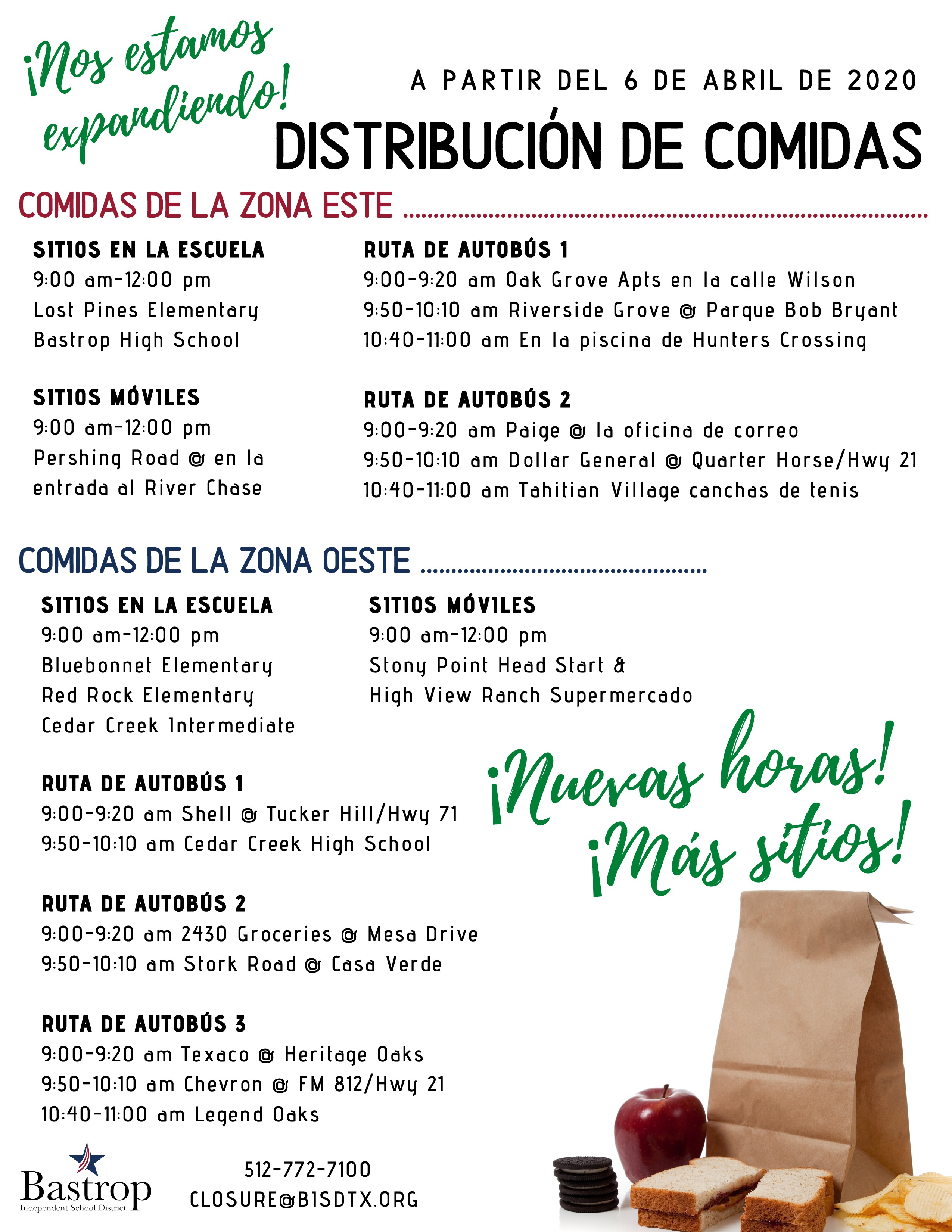 FLYER Meal Distribution Plan-page-1 Spanish.jpg