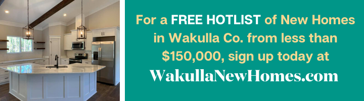 wakulla new homes.png