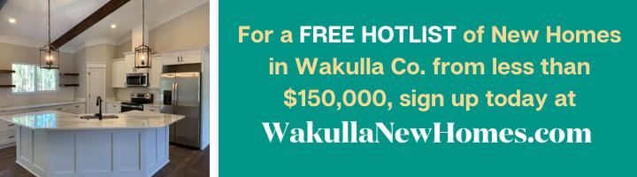 wakulla new homes.png