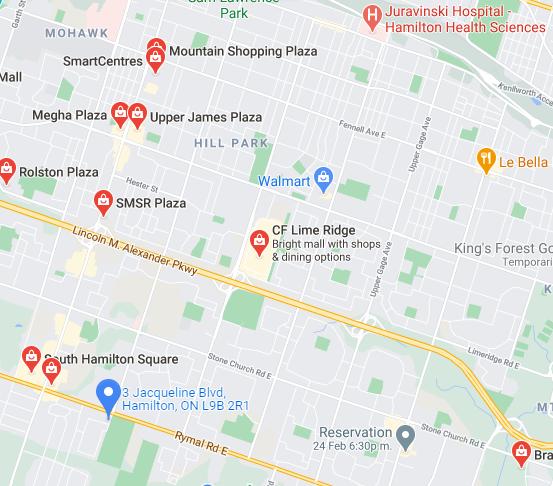 3 jacqueline map.PNG