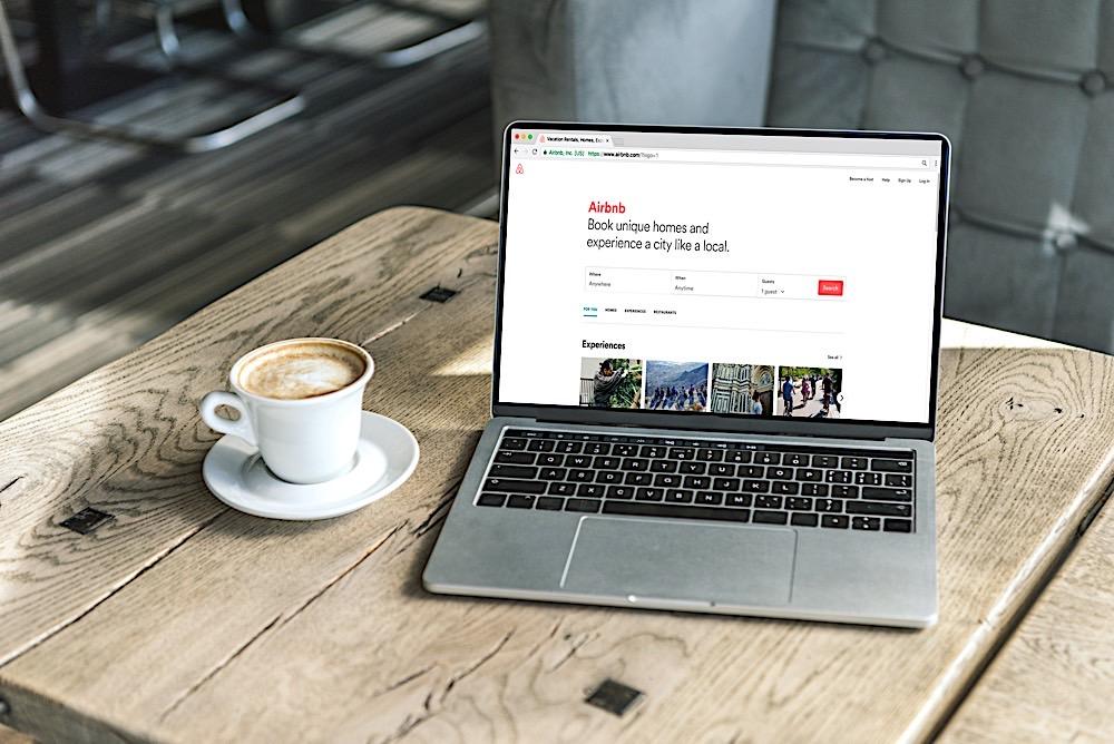 airbnb-investment-2.jpg