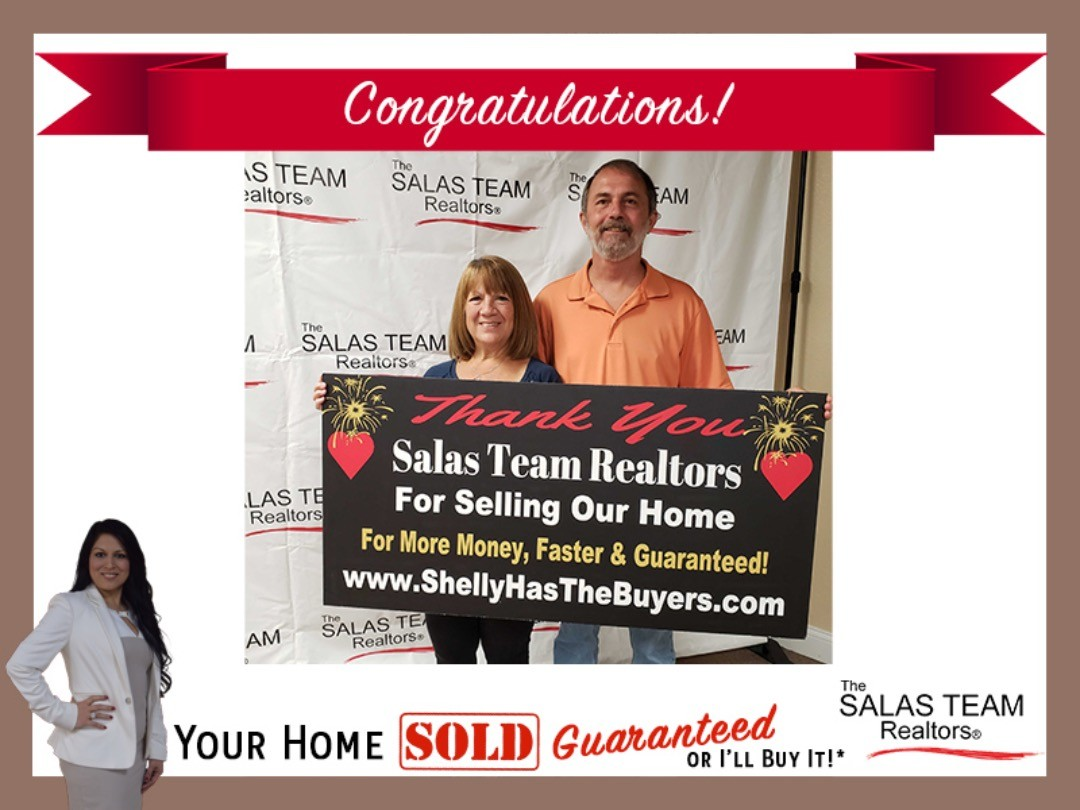 Client Home SOLD Snyder -  Shelly Salas Your Home Sold Guaranteed -.jpg