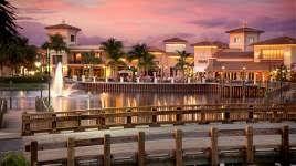 Estero, Florida Overview