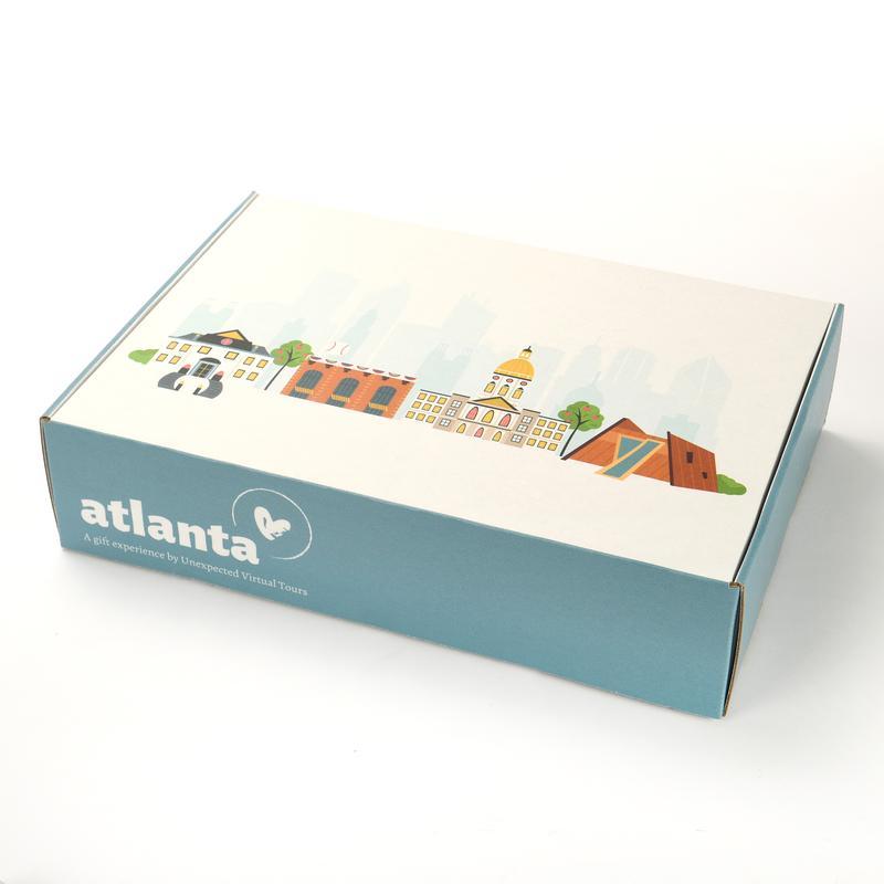 atlanta1_800x.jpg