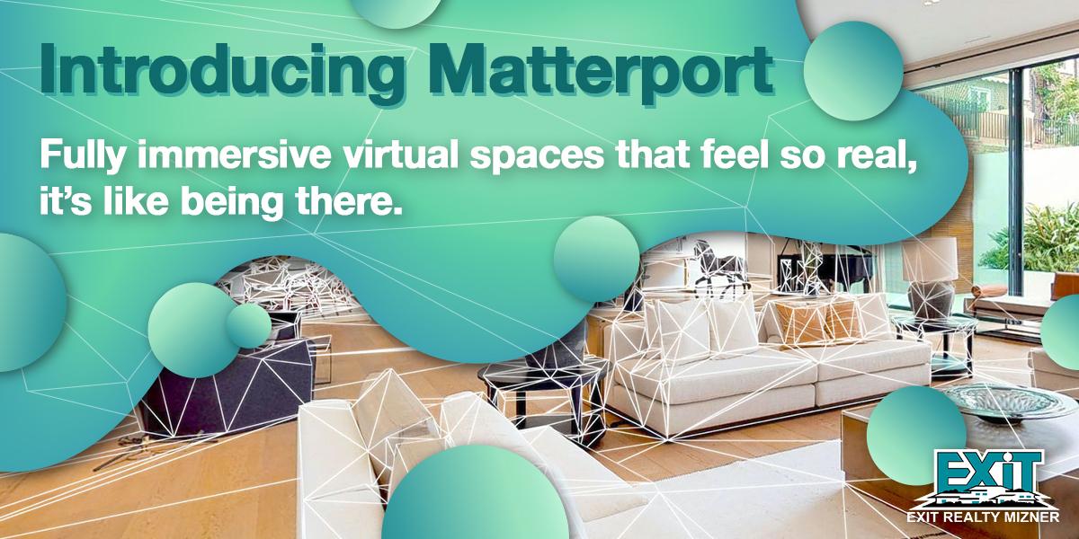 Matterport Header Image.jpg
