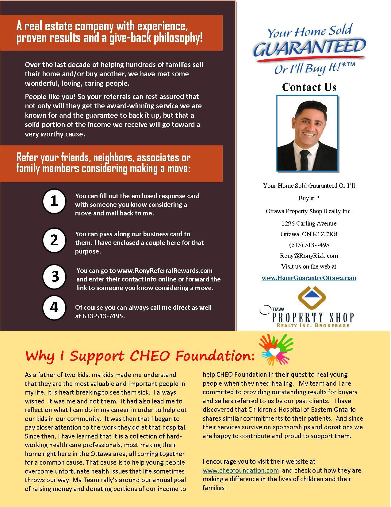 Oct Newsletter Pg 4.jpg