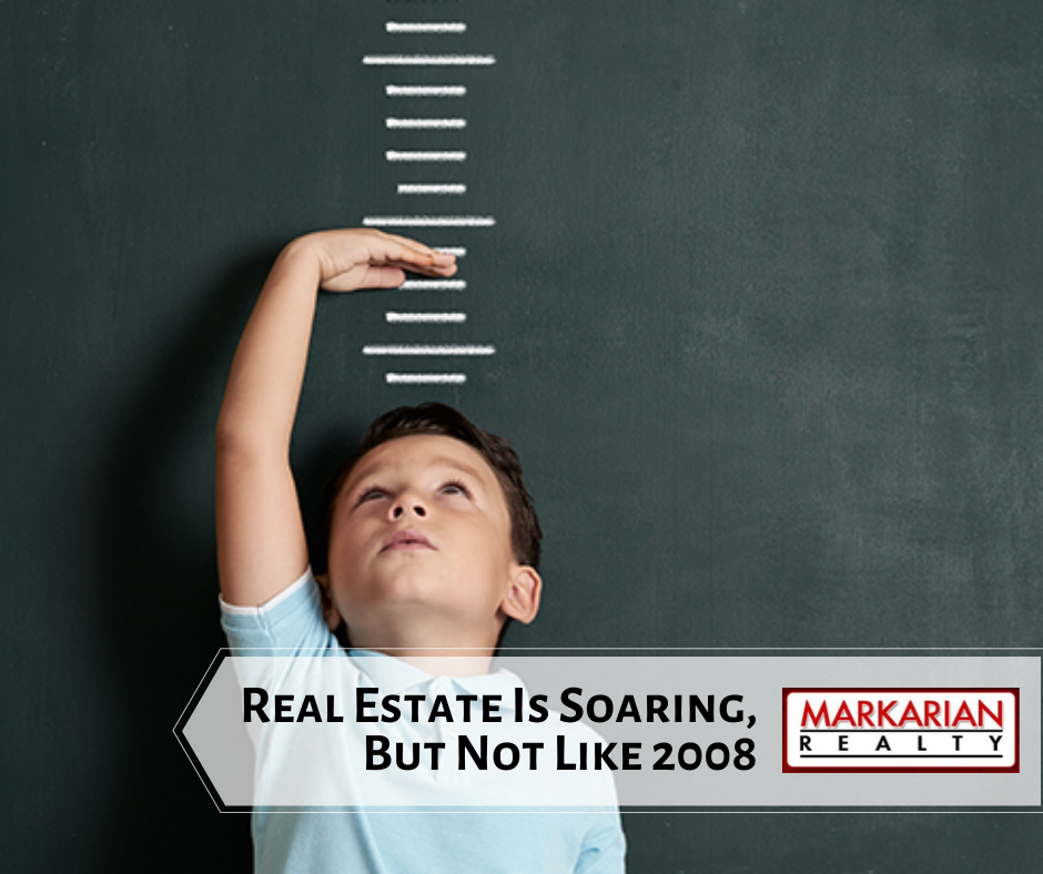 Real Estate Is Soaring But Not Like 2008.png
