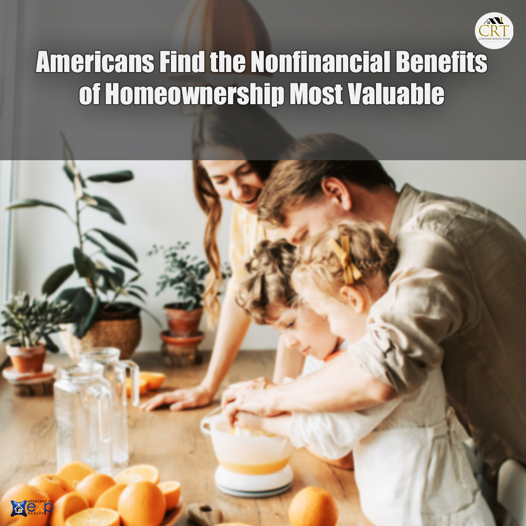 Benefits of Homeownership Most Valuable.jpg