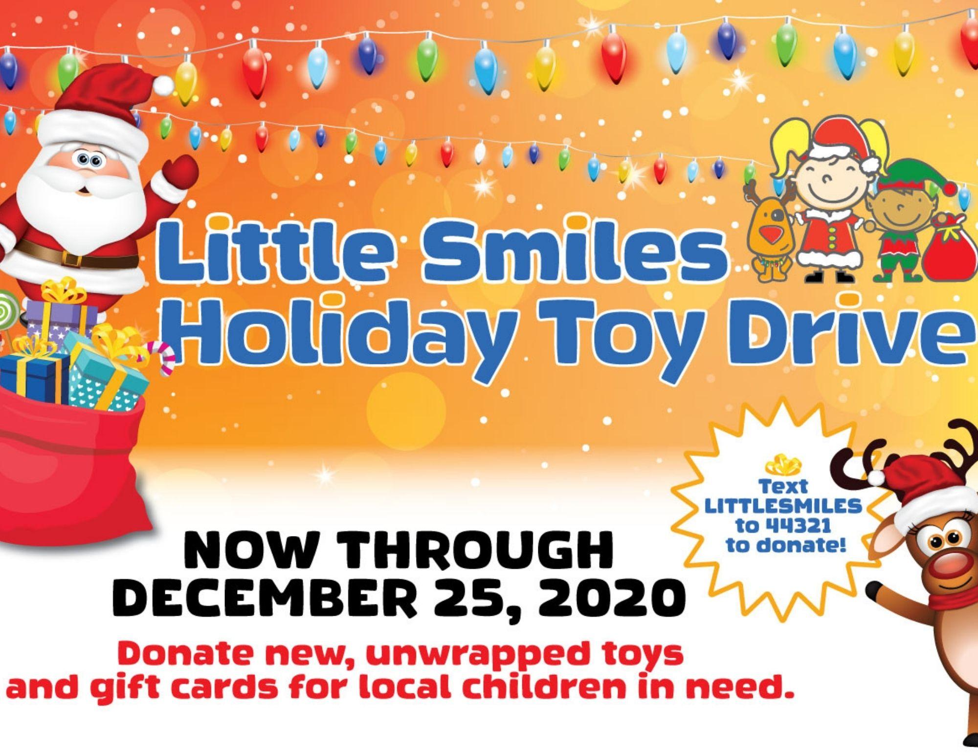 Little Smiles Toy Drive.jpg