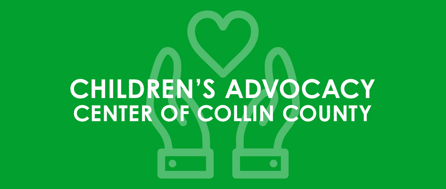Feature-Image-Childrens-Advocacy-Center-of-Collin-County-Plano-Magazine.png