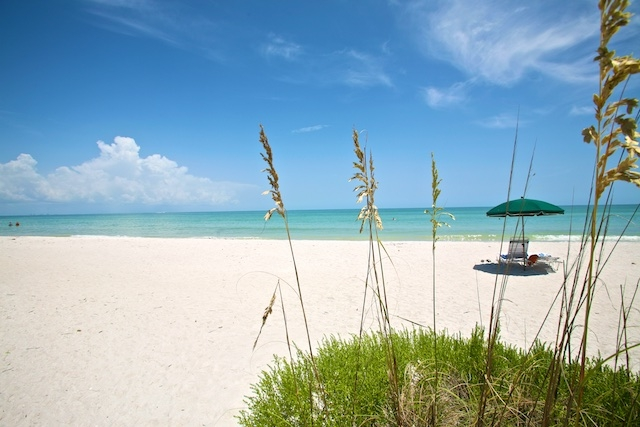 naples beaches homes for sale.jpg