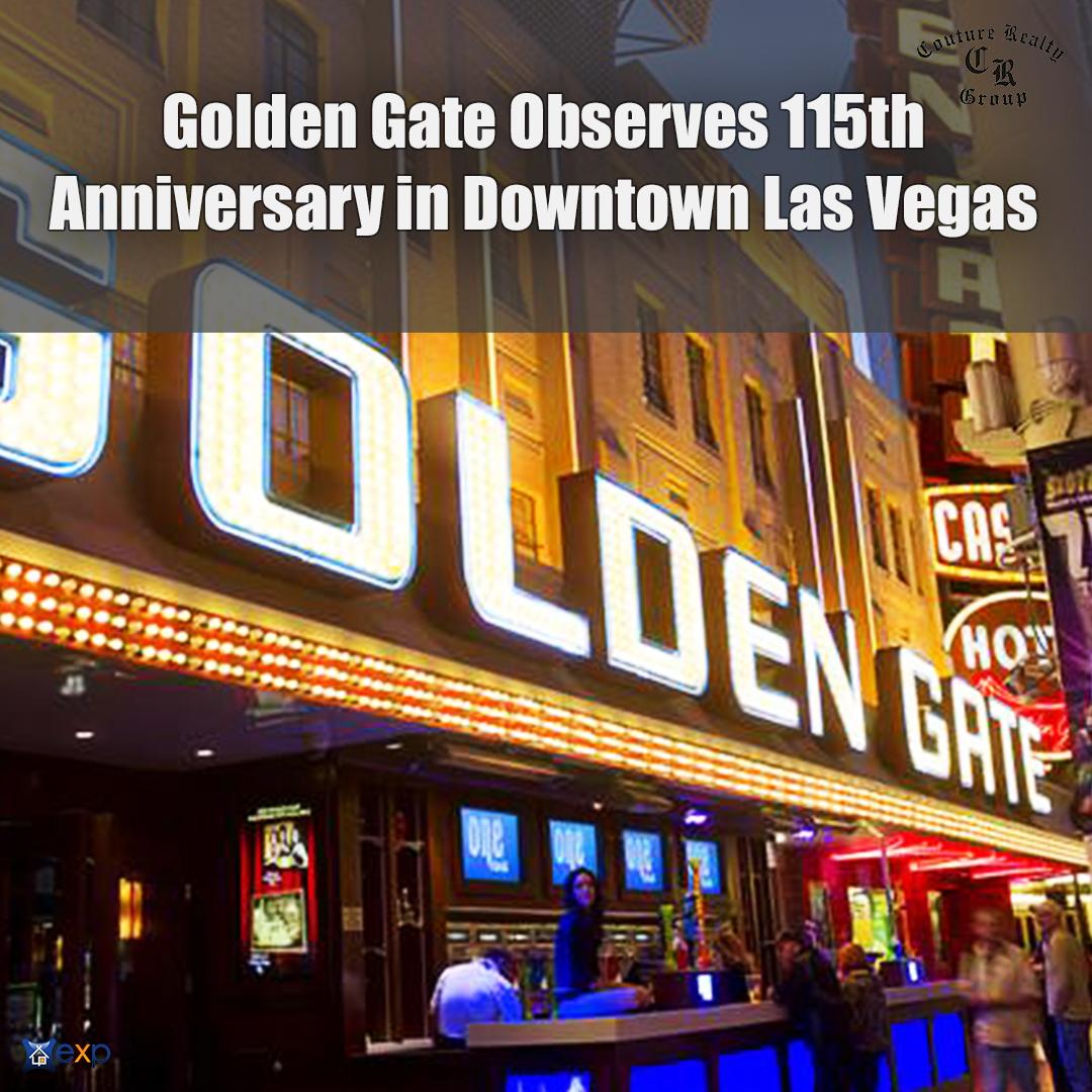 Golden Gate Las Vegas.jpg