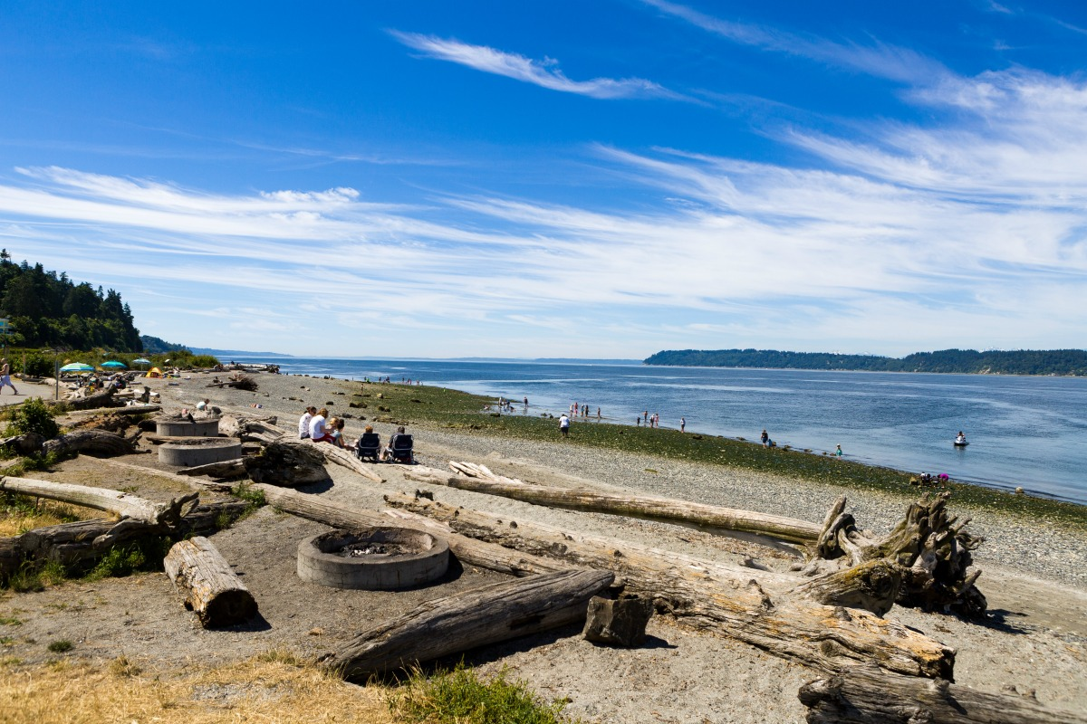 WindermereNorth_Mukilteo_-Beach.jpg