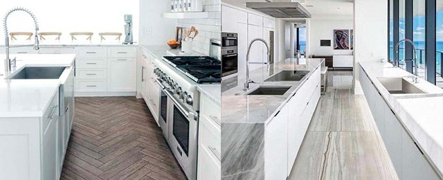 kitchen-floor-tile-ideas.jpg