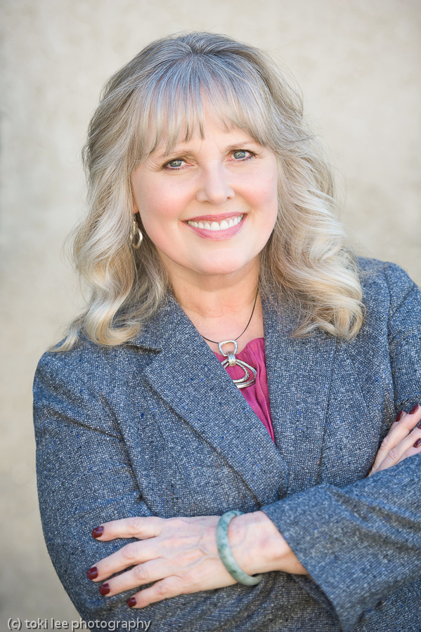 Meet Karen Wrolson- A Great Addition to Our Flagstaff Community