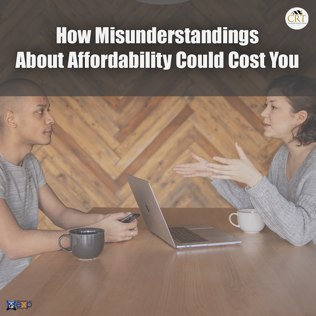 About Affordability Could Cost You.jpg