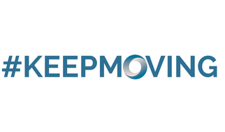 keep moving hashtag.png