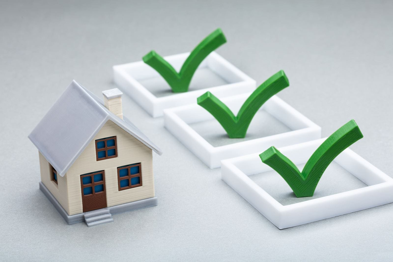 The-Ultimate-Checklist-for-Selling-a-House.jpg