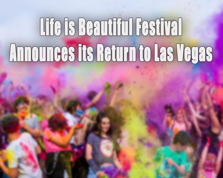 Life is Beautiful Las Vegas.jpg