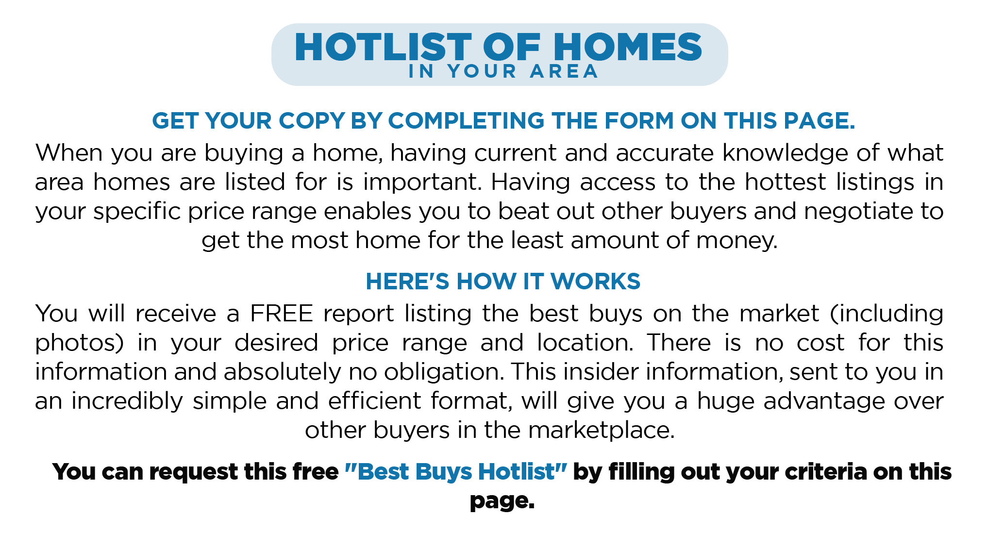 HOTLIST OF HOMES TEASER TEXT.png