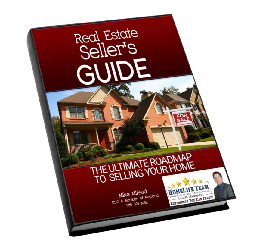 Real Estate seller's Guide Cover 3D.png