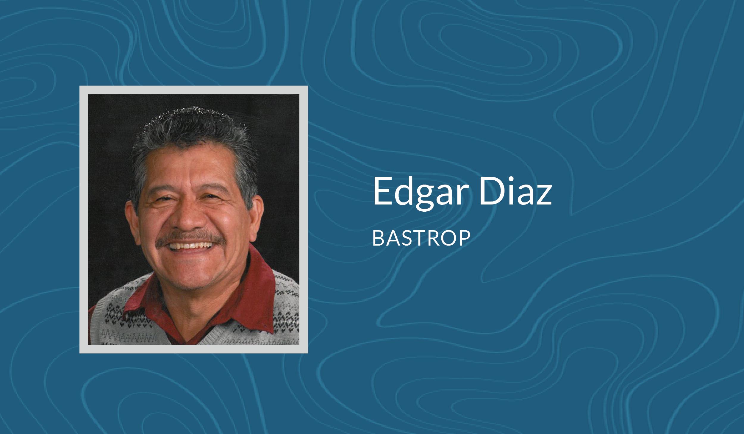 Edgar Diaz Landing Page Headers.png
