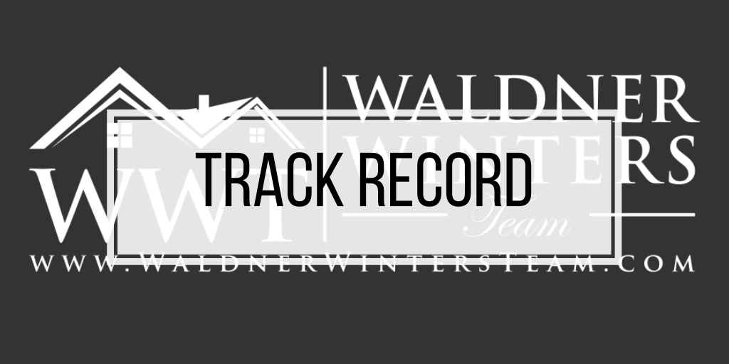 track record.png