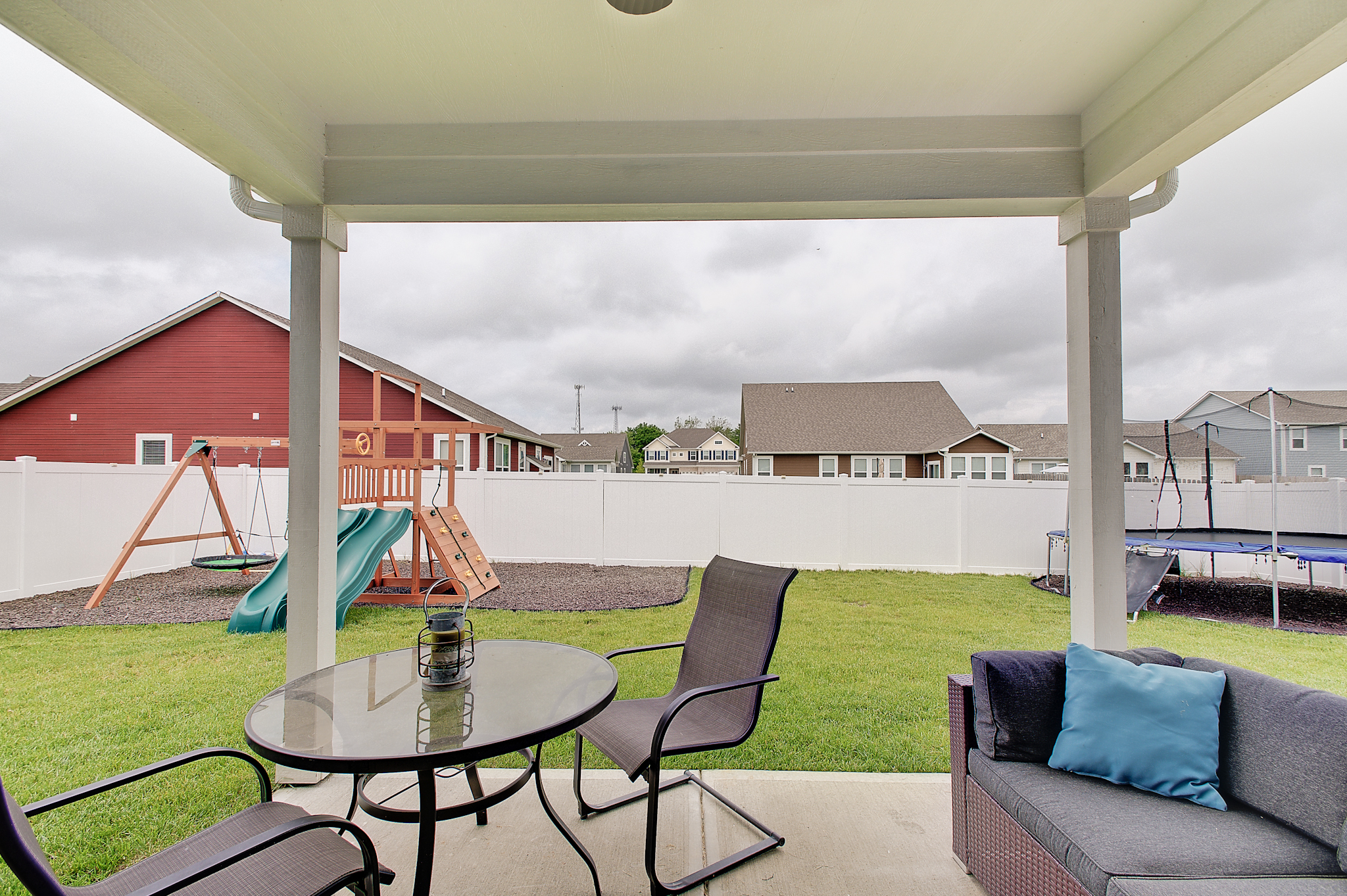 37-Covered-Porch.jpg