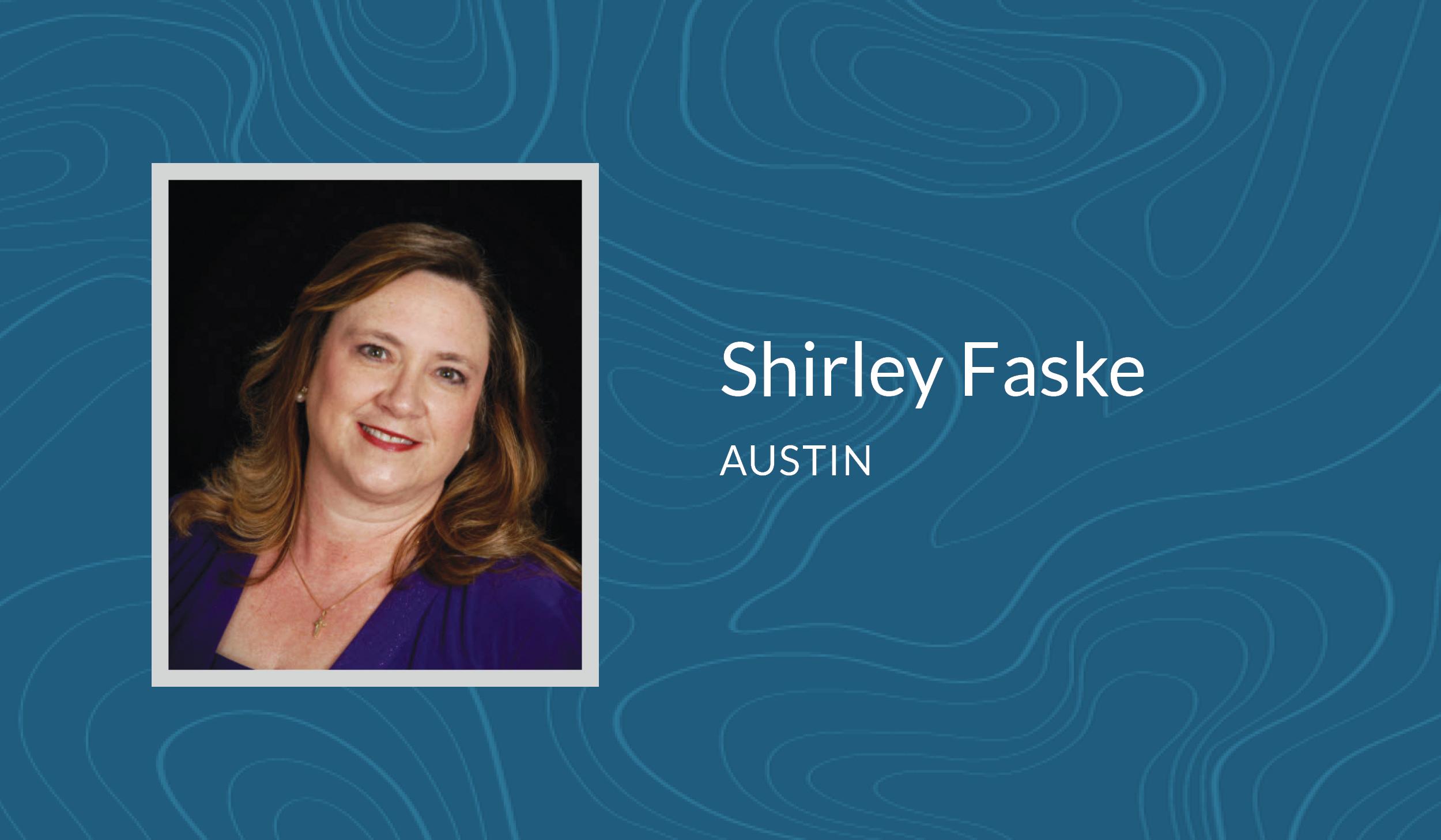 Shirley Faske Landing Page Headers.png
