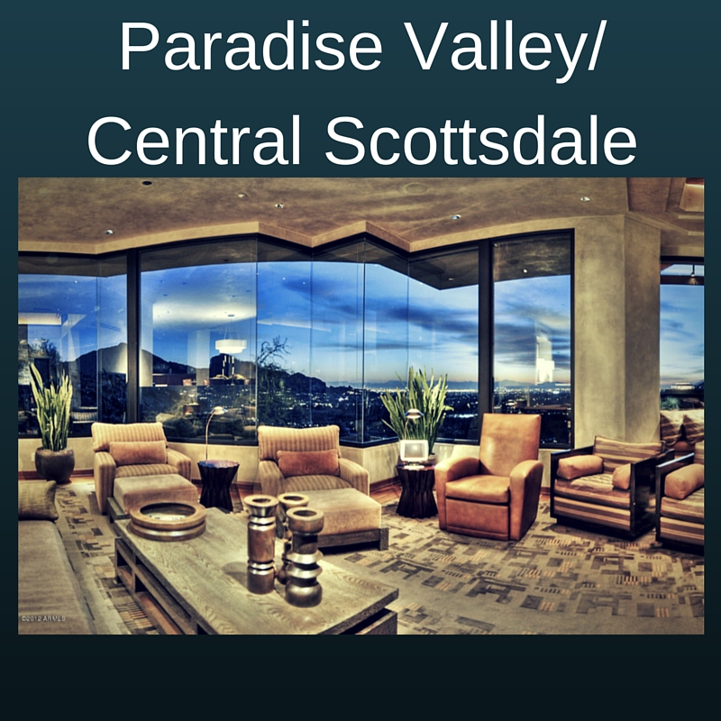Paradise Valley-Central Scottsdale.jpg