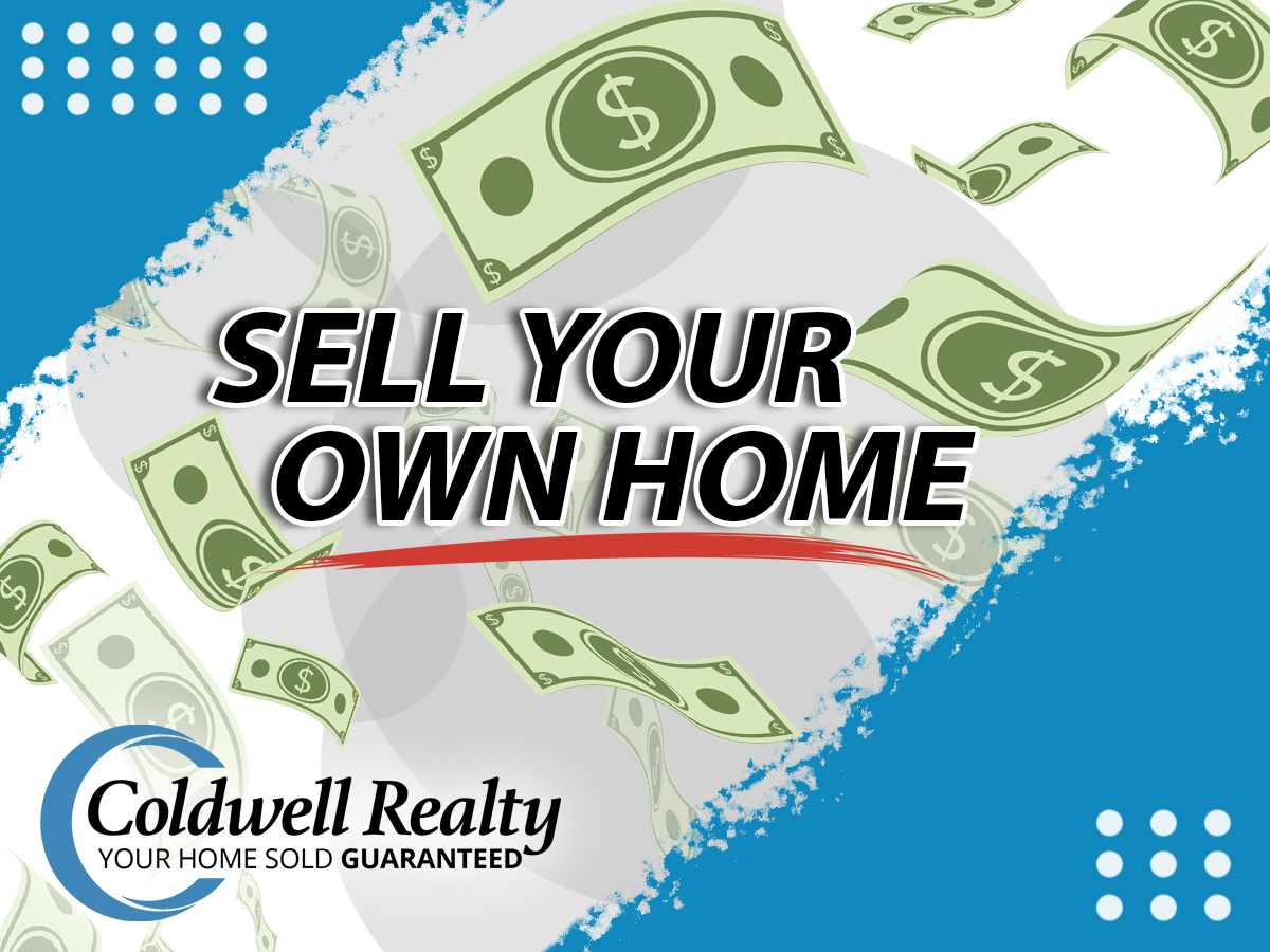 Selling Your Home.jpg