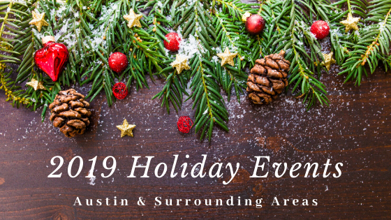 2019 Holiday Events-website banner.png