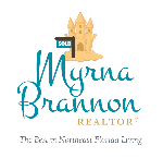 Myrna_Brannon_-_Myrna_s_Logo_150_x_145-removebg-preview.png