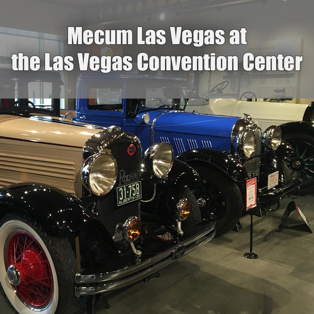 Mecum Auction.jpg
