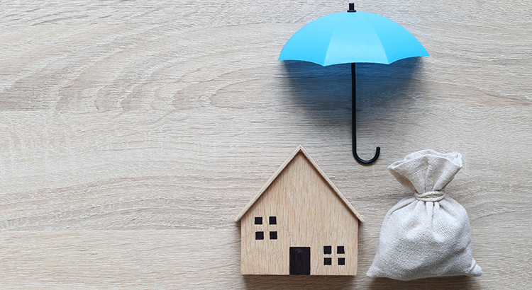 4 Major Reasons Households in Forbearance Won't Lose Their Homes to Foreclosure.jpg