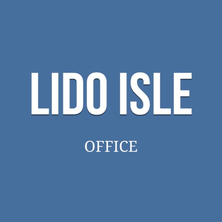 LIDO RIPL.png
