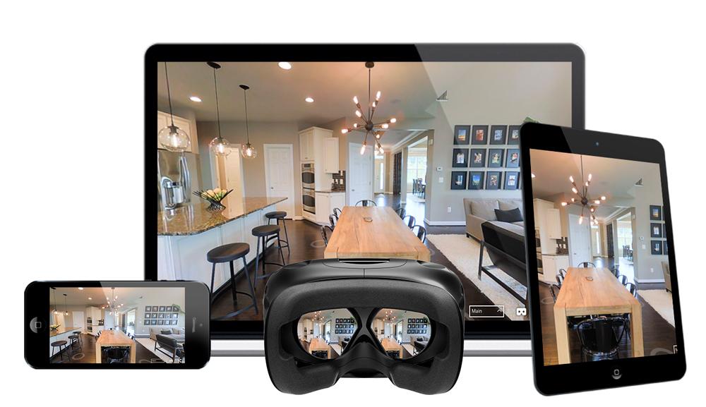 realidad-virtual-inmobiliaria-portada-1.jpg