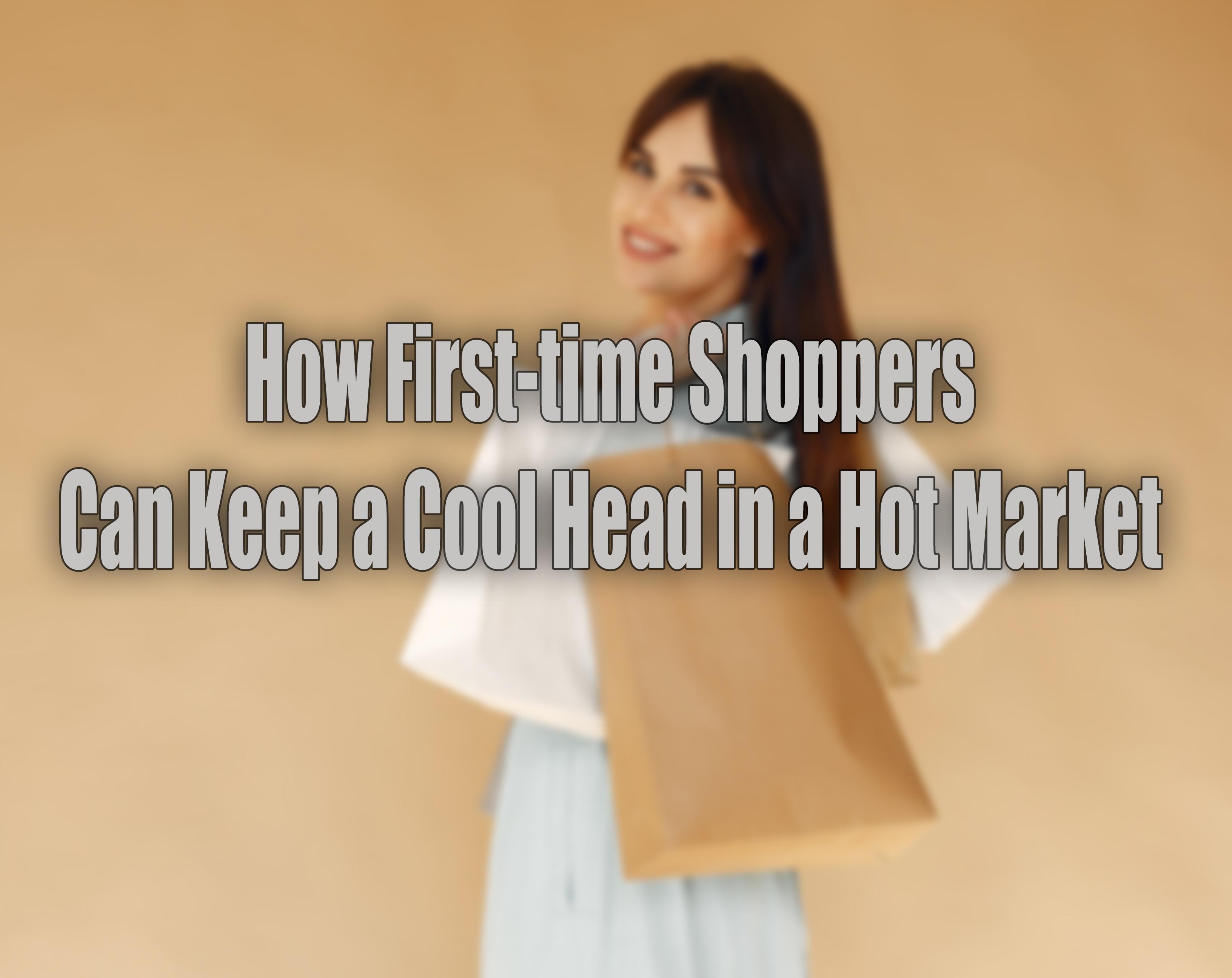 Shoppers in Las Vegas.jpg