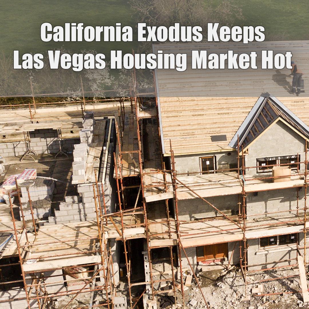 California Exodus.jpg