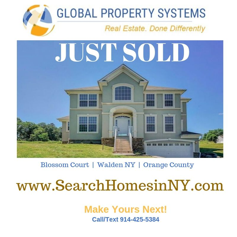 2019-09-18.Blossom just sold.jpg